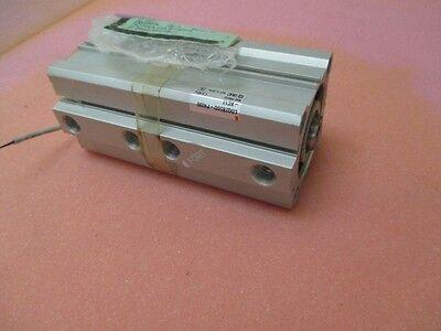 SMC CDQ2B50D-P4096-XC11 Pneumatic Compact Cylinder