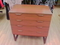 Urgently Wanted Furniture Donations Extracare Retail Ltd Civic Centre Open BH Sun & Mon