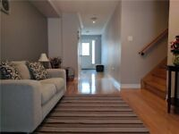 Beautiful 3Br TownHouse for Sale Derry/Mclaughlin Mississauga