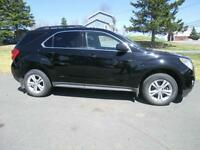 2011 Chevrolet Equinox 1LT SUV,AWD LIKE NEW