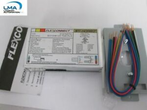 Flexconnect ballast brand new