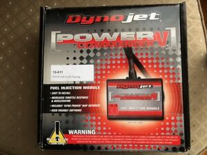 Dynojet Power Commander For Sale