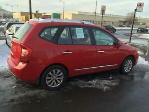 Kia rondo 2012 $2995 finance maison dep$500,514-793-0833