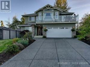 2993 HEMMING PLACE CAMPBELL RIVER, British Columbia