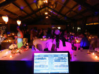Professional Wedding DJ Service. Fully Licensed - Imperial Sound