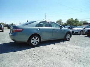 BEST PRICE !2009 Toyota Camry LE Sedan, ACCIDENT FREE!