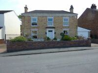 **Calling all investors! 6 delightful en-suite letting bedrooms, Epworth DN9**