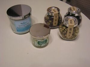Lotions,Conditioners,Frist Aid, Lip Balm,Candles,Mask,etc London Ontario image 7