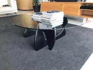 Replica Isamu Noguchi Coffee Table (Hunters & Collectors Interior