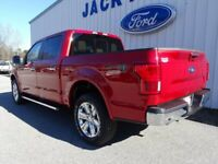 Miniature 8 Voiture American used Ford F-150 2020