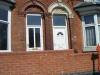*CITY ROAD**DSS ACCEPTED*FULLY FURNISHED*FULLY DOUBLE GLAZED*EDGBASTON*WALKING DISTANCE HAGLEY ROAD*