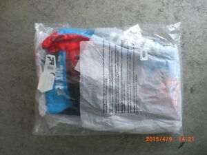 Fox Combo Imperial neu Motocross Hose Hemd Bekleidung