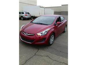 2015 Hyundai Elantra L VERY CLEAN LOOKING CAR COME CHECK IT OUT!