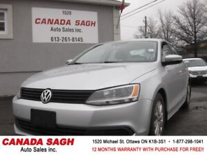 Jetta Tires | Kijiji in Ottawa  - Buy, Sell & Save with Canada's #1