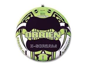 Tube Sale: O'Brien X-Scream Tube