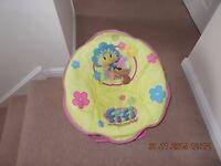 Children's Fifi Chair