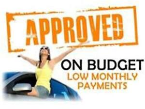 KIJIJI PRIVATE CAR LOANS NOW BUY FROM PRIVATE SELLERS!! NEW! Edmonton Edmonton Area image 4