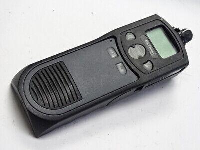 Ef Johnson 5100 Portable Radio 242-5272-910db4 5100 Series