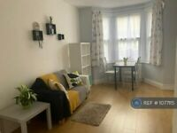 1 bedroom in Desford Road, London , E16 (#1077115)