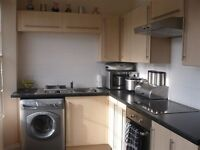 STUDIO APARTMENT NEAR THE QUAY & EXETER CITY CENTRE ONLY £550/MONTH