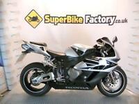 2004 54 HONDA CBR1000RR FIREBLADE FP