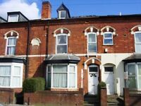 STUDIO/BEDSIT AVAILABLE COUNCIL TAX & WATER BILLS INCLUDED FURNISHED ONLY £275PCM