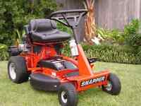 Lawn Cutting And Lawncare/ Lawn Cuts Starting At $20!!