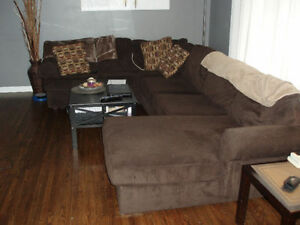 Room for Rent in North end Neighborhood- Available Feb 1st Peterborough Peterborough Area image 5