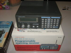 Scanners Radios | Kijiji - Buy, Sell & Save with Canada's #1