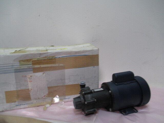 AMAT 0190-00169, TECH MAG M-10, 20711E (PVDF), CDK, PUMP. 416703