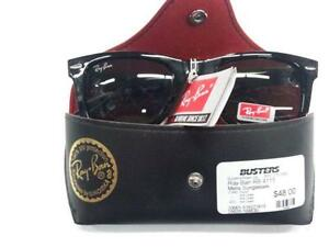 Ray-Ban Sunglasses for sale. We sell used goods.108830