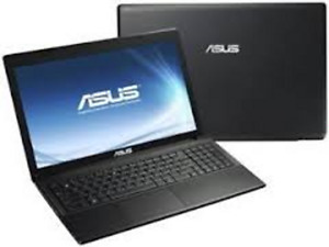 "ASUS X53U-15.6"",6gb RAM,500gb HD,HDMI,Office,Windows 10"