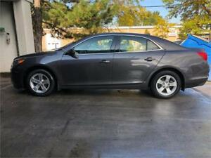 2013 Chevrolet Malibu LS-FULL-AUTOMATIQUE-MAGS