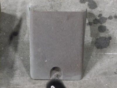 Allis-chalmers 170 Tractor Dash Cover Tag 333