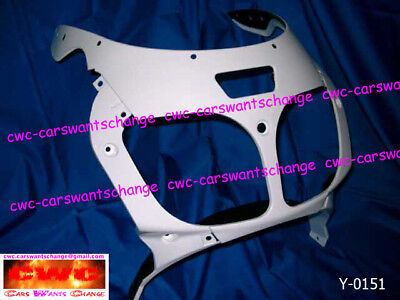 - YAMAHA YZF 750 1993 - +  - FRONT FAIRING , NOSE , COWL !! NEW !!! NEW !!! NEW !!