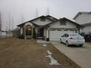 House for Sale, 20 Coupland Cres, Meadow Lake
