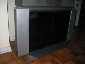 SONY TV Stand.