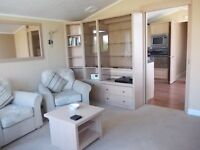 *LUXURY HOLIDAY HOME FOR SALE*