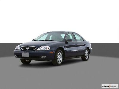 59k Miles - 100% Florida Car - Perfect Carfax Report - 100% Money Back Guarantee