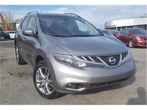 """2011 Nissan Murano LE  """" OCTOBER ROCK BOTTOM BLOW OUT SALE !!"""