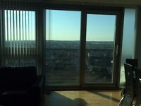 2 Bed Penthouse For Rent N12 £1800 PCM