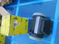 Air flow meter Ferrari 348 and Mondial T