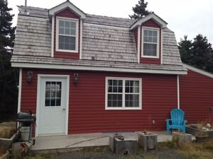 Cozy One Bedroom Home For Rent St. John's Newfoundland image 1