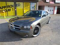 2010 Dodge Charger SXT!! BLOW OUT SALE!! BE APPROVED TODAY!