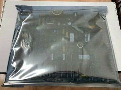 Siemens Smb-2 Main Motherboard Cpu For Mxl Unlocked Ready For Programming