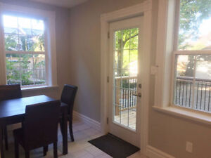 Gorgeous 3 bedroom unit in the heart of Woodfield London Ontario image 5