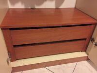 Cassettiera interna - Arredamento, mobili e accessori per la casa ...
