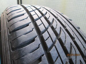 All season set of tires Autogrip 195/65/15