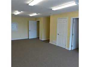Office Space For Rent Stratford Kitchener Area image 3