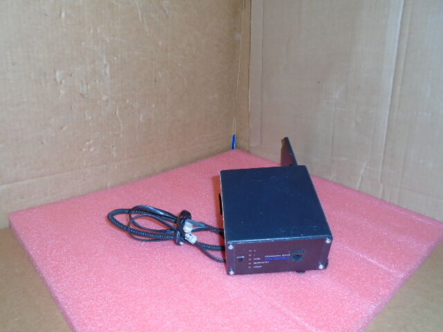Printronix PV100 Data Validator With Cable